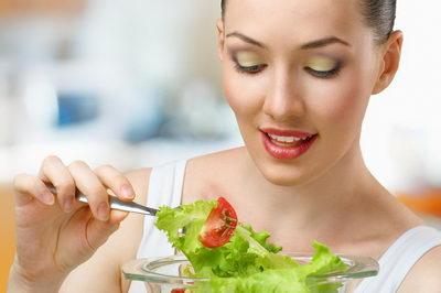 питание для здоровой кожи