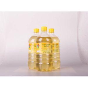 Касторовое масло 1 л. 2